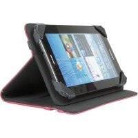 Чехол Golla Angela Stand Tablet 7' Pink