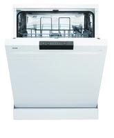 Посудомоечная машина Gorenje GS 62010 W