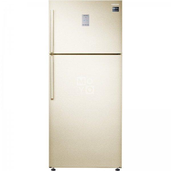 Купить Холодильники, Холодильник Samsung RT53K6330EF/UA