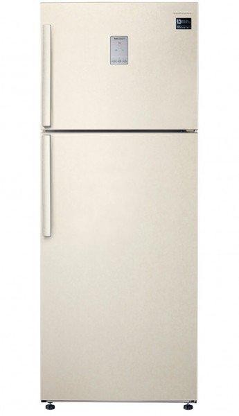 Купить Холодильники, Холодильник Samsung RT46K6340EF/UA