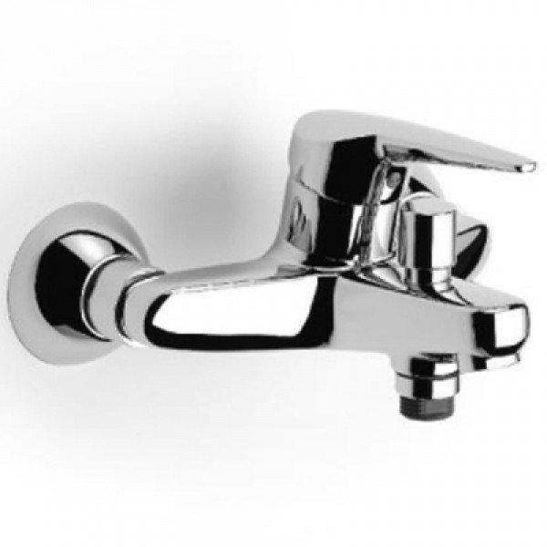 Смеситель для ванны и душа JIKA Lyra Plus (H3312820040001) фото