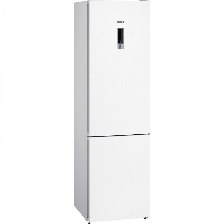 ≡ Холодильник Siemens KG39NXW35 – купить в Киеве  00fdfc23e41fe