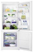 Холодильник ZANUSSI ZBB24431SA