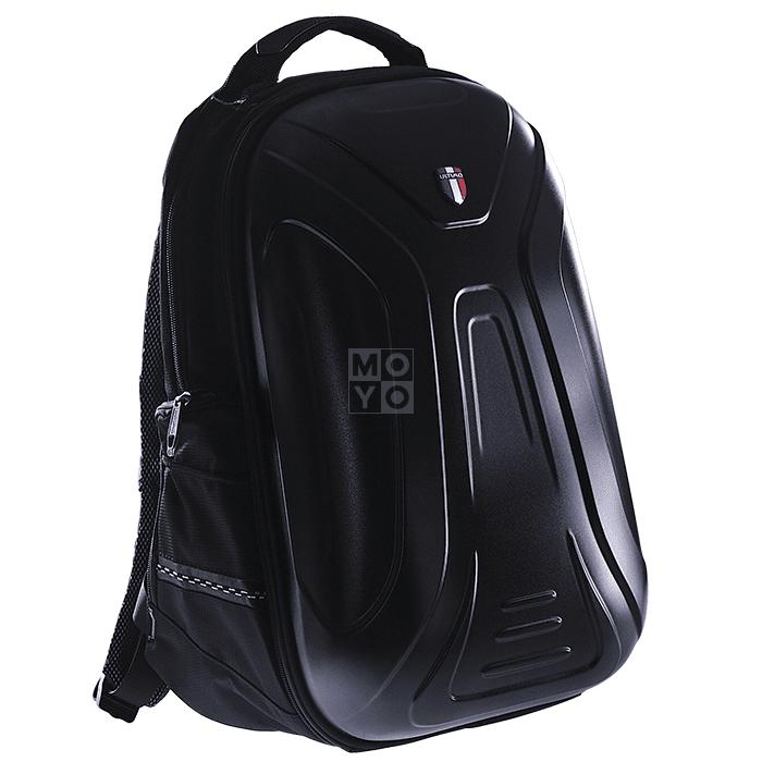 ≡ Ранец школьный ZiBi Ultimo Kinetic Black(ZB16.0229KB) – купить в ... cde0e3898ea