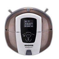 Робот-пылесос Hoover RBC070/1 011
