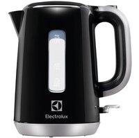 Электрический чайник Electrolux EEWA3300