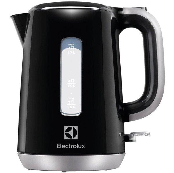 Купить Электрочайники, Электрический чайник Electrolux EEWA3300