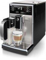 Кофемашина автоматическая Saeco PicoBaristo (HD8928/09)
