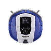 Робот-пылесос Hoover RBC050/1 011