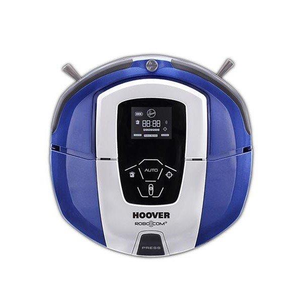 Купить Робот-пылесос Hoover RBC050/1 011