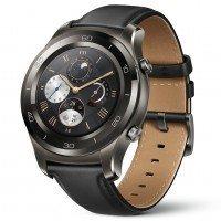 Смарт-часы Huawei WATCH 2 Classic