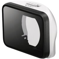 Защитная линза для объектива Sony AKA-MCP1 (AKAMCP1.SYH)