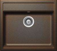 Кухонная мойка Schock MONO N100 Vintage (53026079)