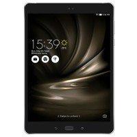 "Планшет Asus ZenPad Z500KL-1A014A 9.7"" LTE 4/32Gb Dark Gray"