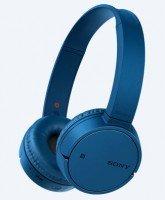 Навушники Sony MDR-ZX220BT Bluetooth Blue