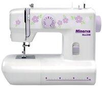 Швейная машина Minerva MAX 20M