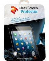 Стекло 2E для iPad Air 2 / Pro 9.7