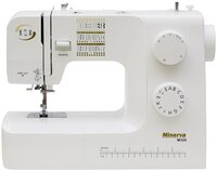 Швейна машиная Minerva M320