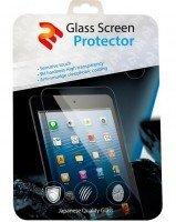 "Стекло 2E для Samsung Galaxy Tab 3 Lite 7.0"" (T111)"