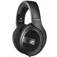 Навушники Sennheiser HD 559