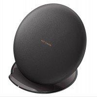 Бездротове зарядний пристрій Samsung Fast Charge EP-PG950 Black