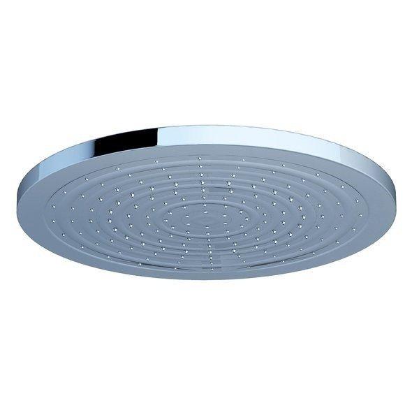 Верхний душ Ravak 981.00 (X07P015) фото 1