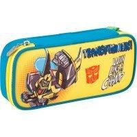 Пенал 662 Transformers (TF17-662)