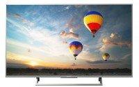 Телевизор SONY 43XE8077 (KD43XE8077SR2)