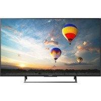 Телевизор SONY 49XE8096 (KD49XE8096BR2)