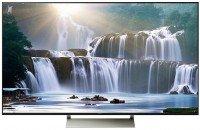 Телевизор SONY 55XE9305 (KD55XE9305BR2)