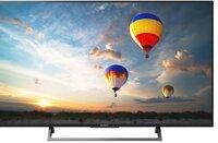 Телевизор SONY 43XE8096 (KD43XE8096BR2)