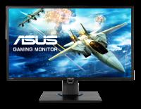 <p>Монітор 24'' ASUS VG245HE (90LM02V3-B01370)</p>