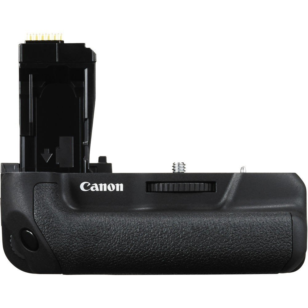 Батарейный блок Canon BG-E18 (EOS 760D/750D) фото