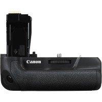 Акумуляторна батарея Canon BG-E18 (EOS 760D/750D)