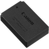 Аккумулятор Canon LP-E12 для EOS M50, M100 (6760B002)