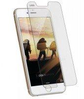 Cтекло UAG для iPhone 7Plus/6s Plus/6 Plus