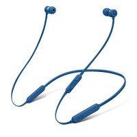 Наушники BeatsX Earphones - Blue (MLYG2ZM/A)