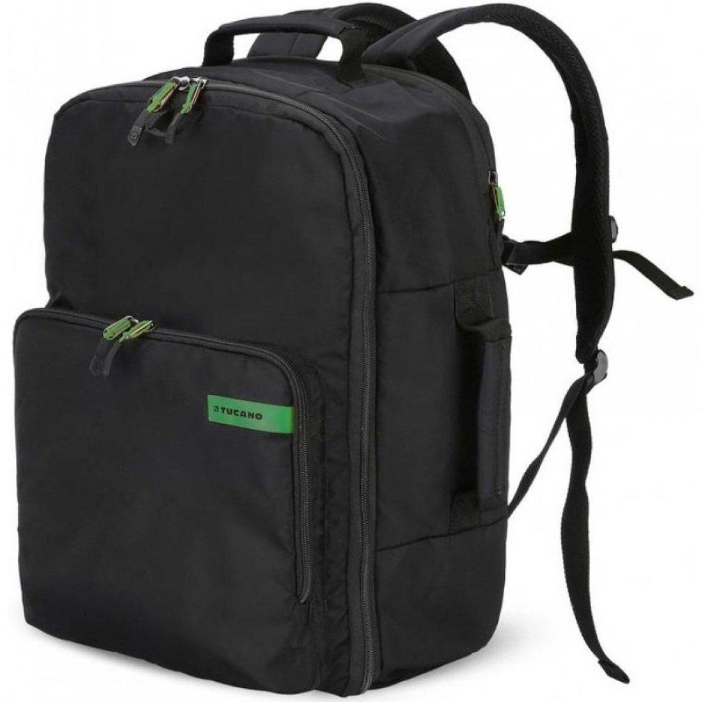 Рюкзак для Tucano Sport Mister чёрный фото