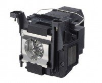 Лампа Epson ELPLP89 (V13H010L89)