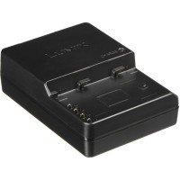 Зарядное устройство Panasonic DMW-BTC10E для GH4, G9, GH5, GH5S (DMW-BTC10E)