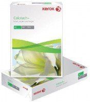 Бумага Xerox COLOTECH + (120) SRA3 250л. (003R98849)