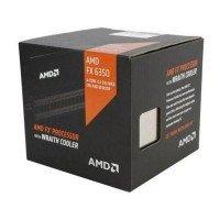 Процесор AMD FX-6350 3.9GHz/5200MHz/8MB (FD6350FRHKHBX) AM3+ BOX