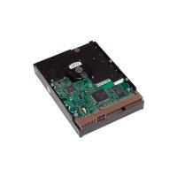 Опция HP 1TB SATA 6Gb/s 7200 HDD (LQ037AA)