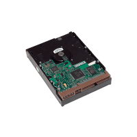 Опція HP 1TB SATA 6Gb/s 7200 HDD (LQ037AA)