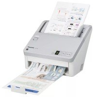 Документ-сканер A4 Panasonic KV-SL1066 (KV-SL1066)