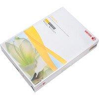 Бумага Xerox COLOTECH + (250) A3 250л. (003R98976)