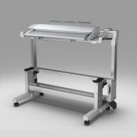 "Стенд принтера Epson SureColor SC-T7200 44"" (C12C844161)"