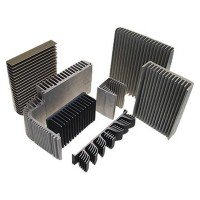 Опция Cisco CPU Heat Sink for UCS B200 M3 and B420 M3 (UCSB-HS-01-EP=)