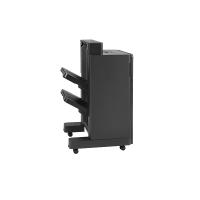 HP LaserJet Stapler/Stacker (CZ994A)