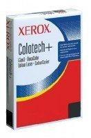 Бумага Xerox COLOTECH + (250) SRA3 125л. (003R98977)